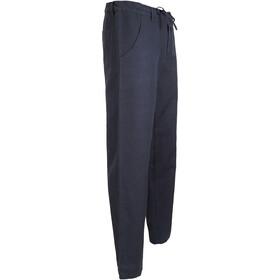 Elkline Langeleine Pants Men bluegrey